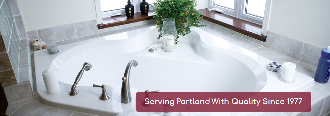 Fiberglass Refinishing In Portland Or Home Page